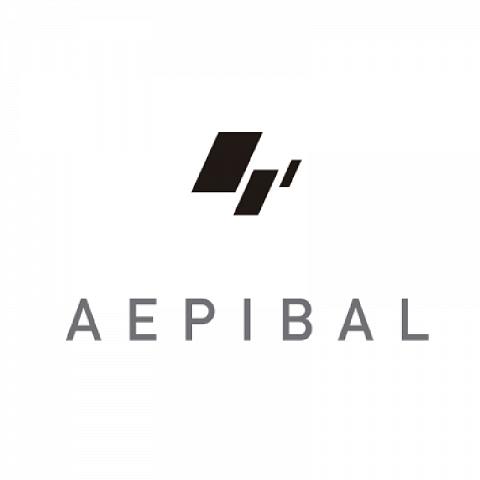 Aepibal
