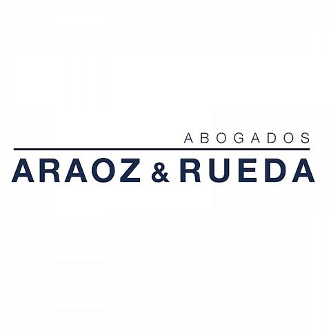 Araoz y Rueda Abogados