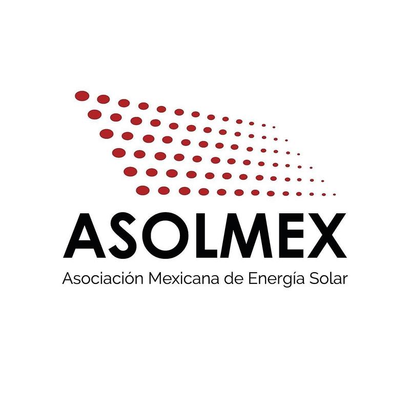 Asolmex