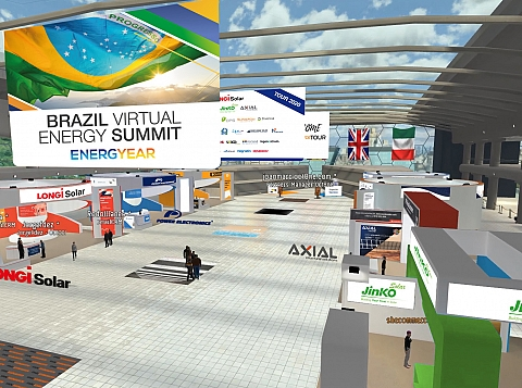 Brazil Virtual Energy Summit_383