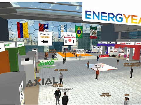 Brazil Virtual Energy Summit_384
