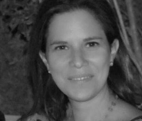 Claudia Valdés