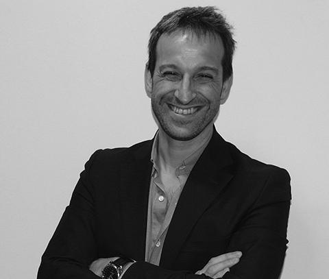 David Ruyet