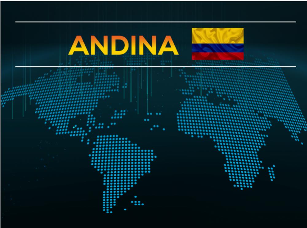Energyear Andina