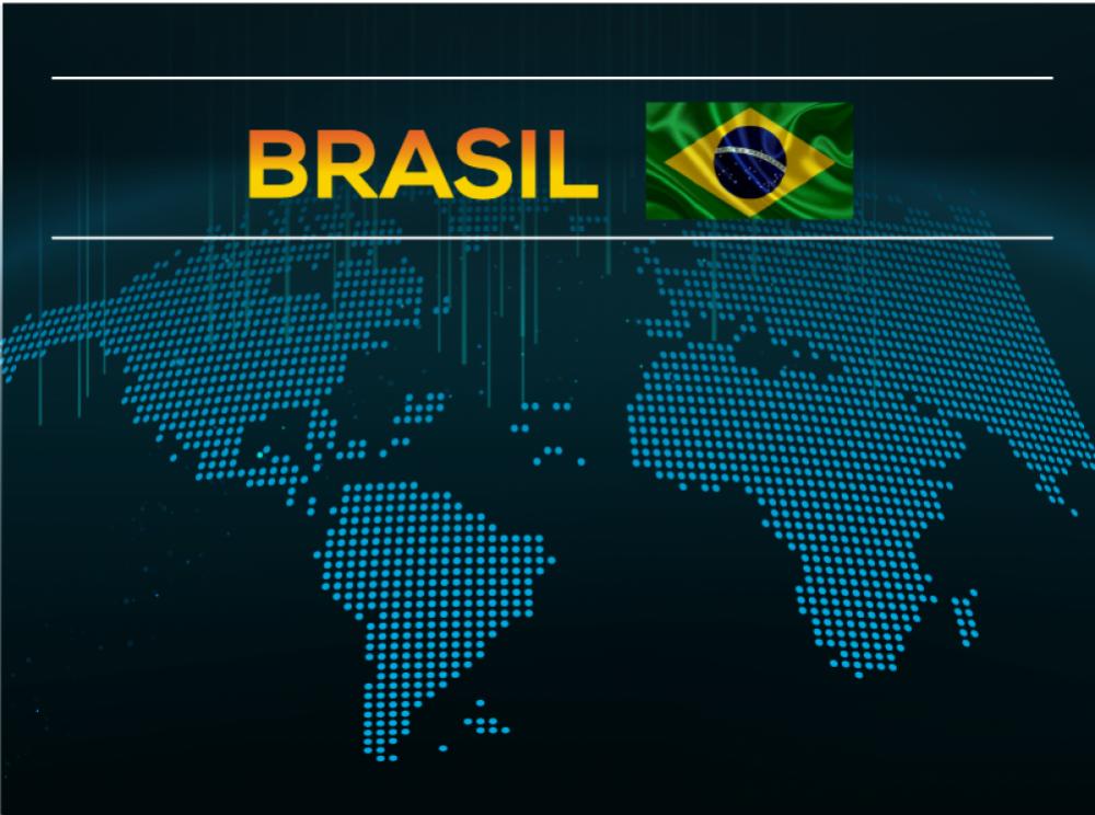 Energyear Brasil