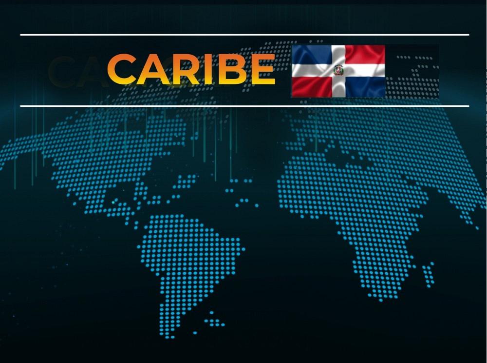 Energyear Caribe