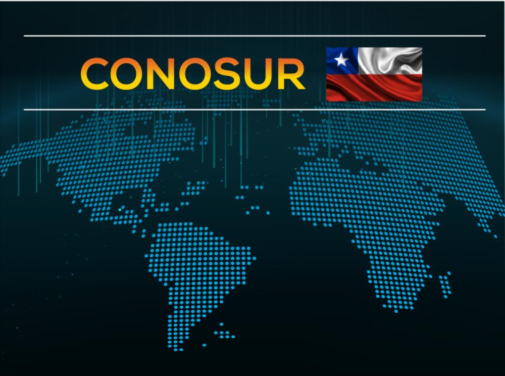 Energyear Conosur