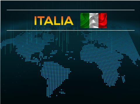 Energyear Italia