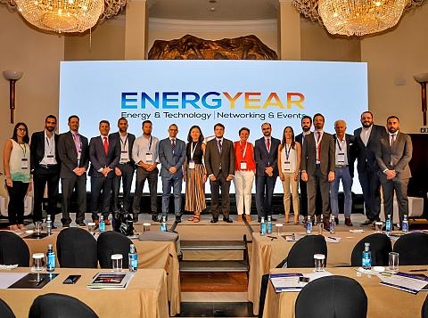 Energyear Mediterránea_376