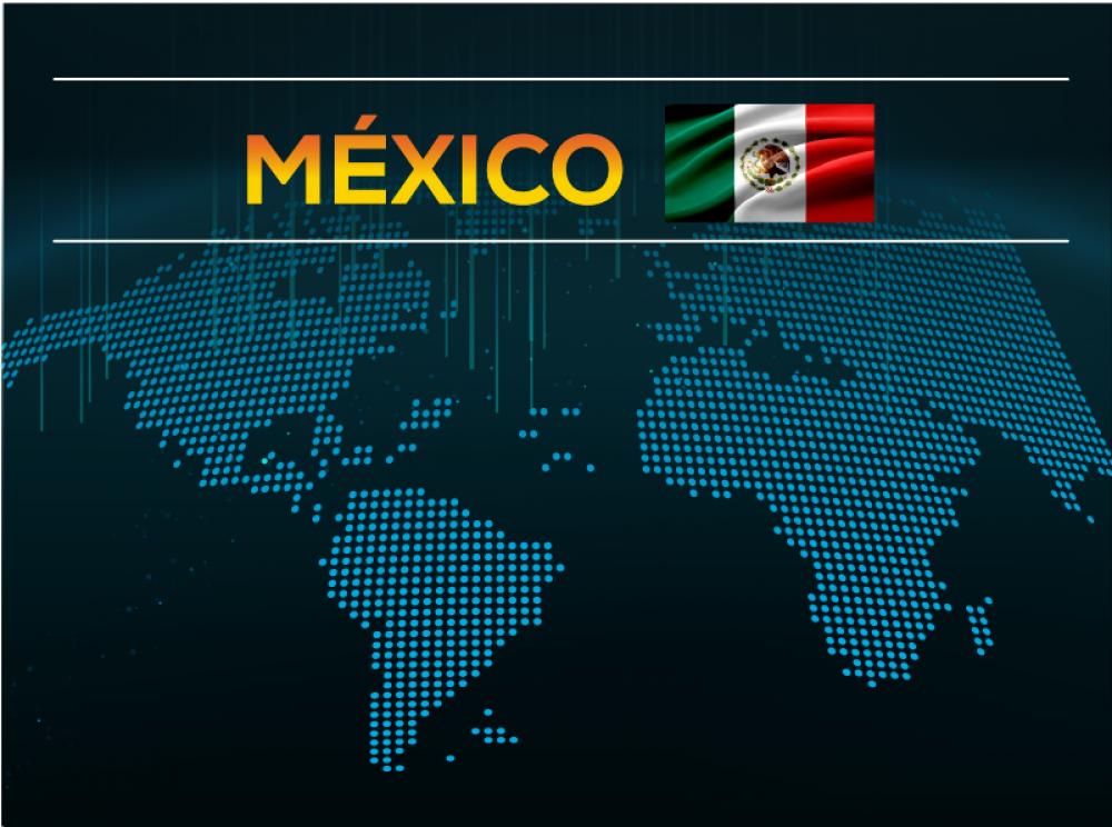 Energyear México