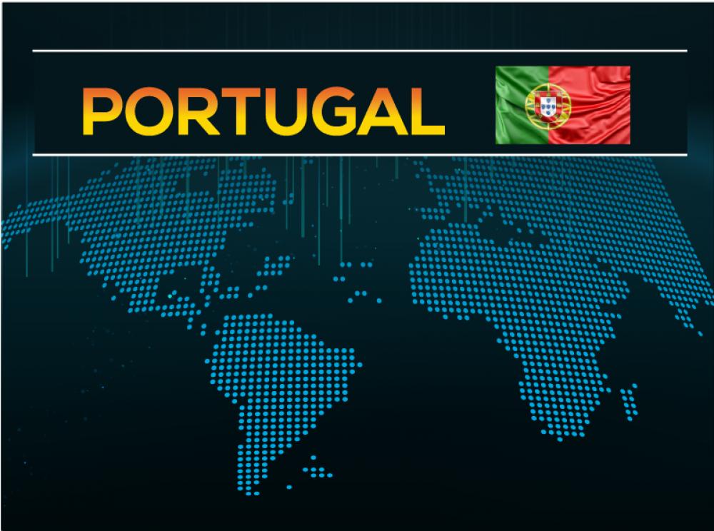Energyear Portugal