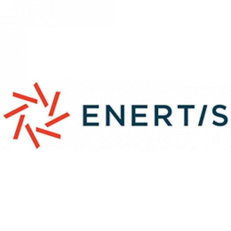 Enertis