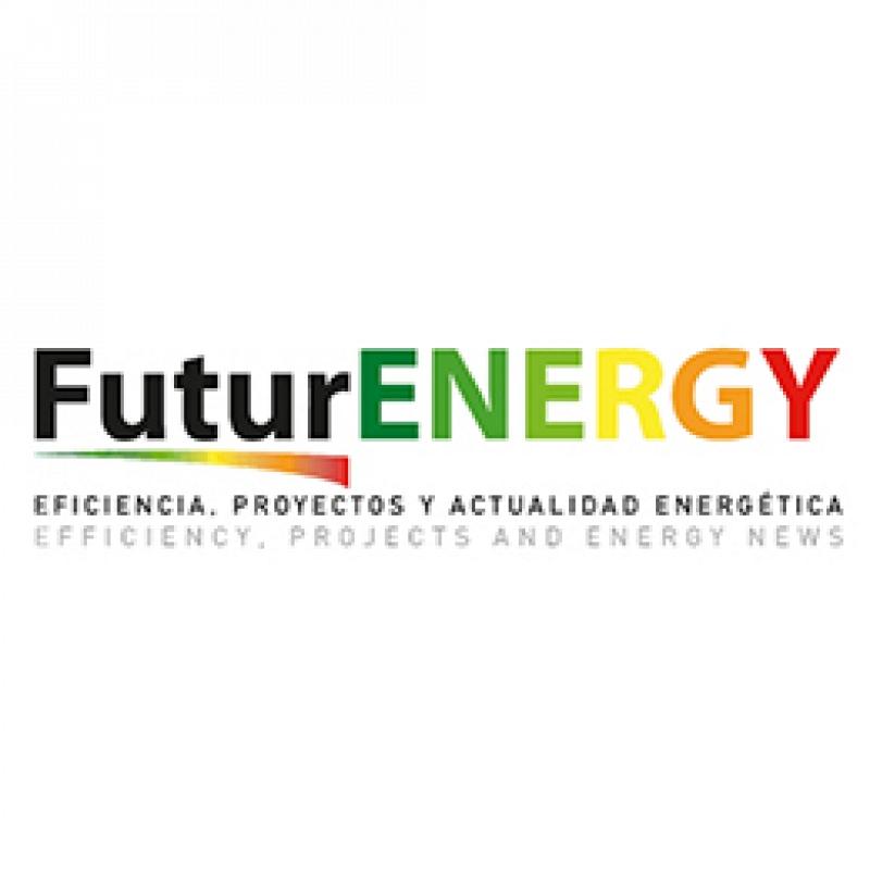 FuturEnergy