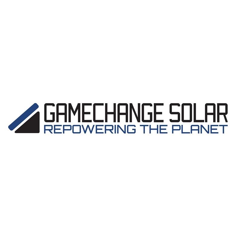 Gamechange Solar