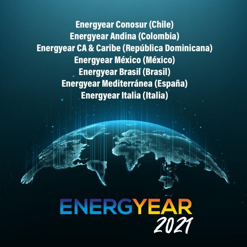 GIRA ENERGYEAR 2021