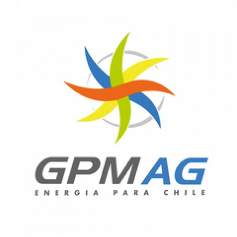 GPM-AG