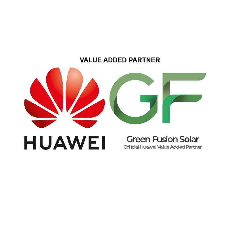 Green Fusion Solar