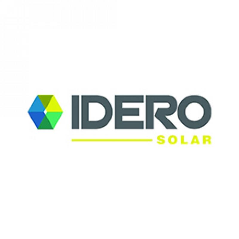 Idero Solar