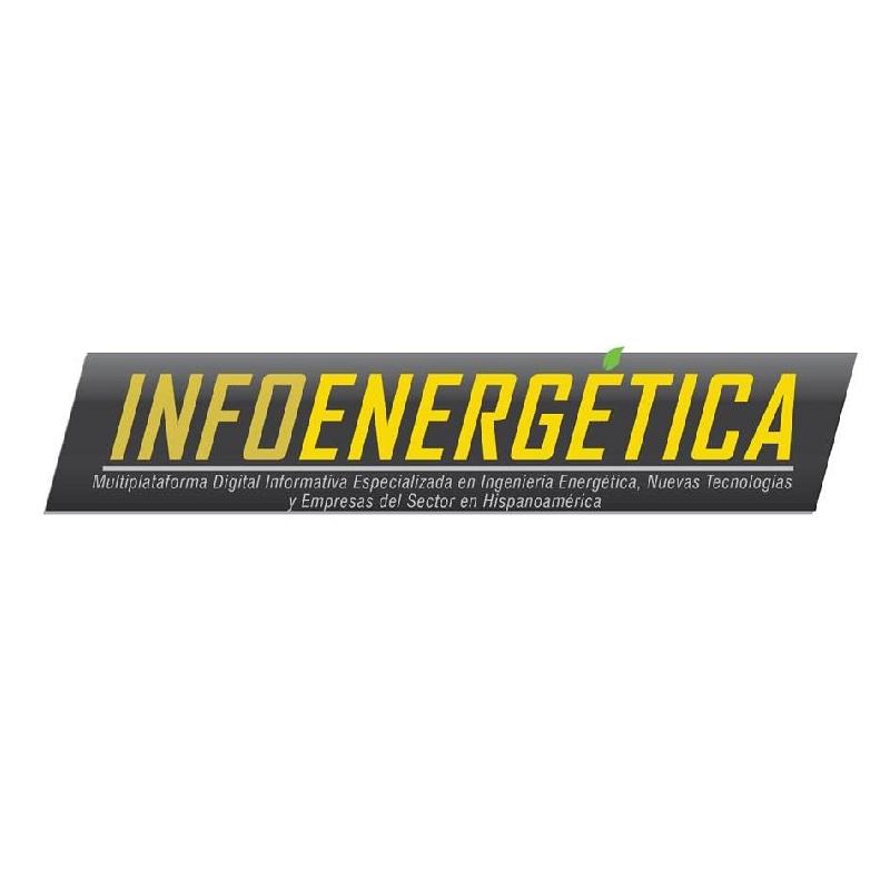 Infoenergética