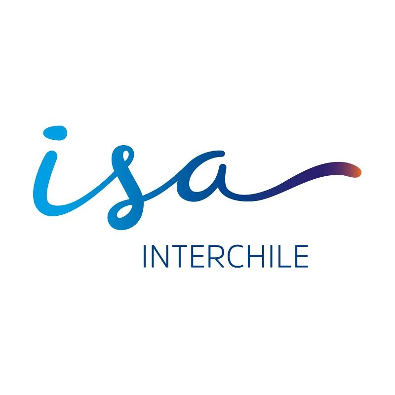 Isa Interchile