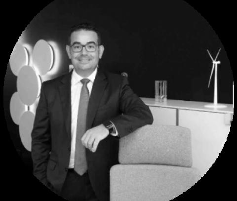 Jorge Magán