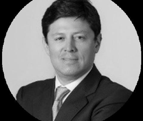 Juan Carlos Badillo
