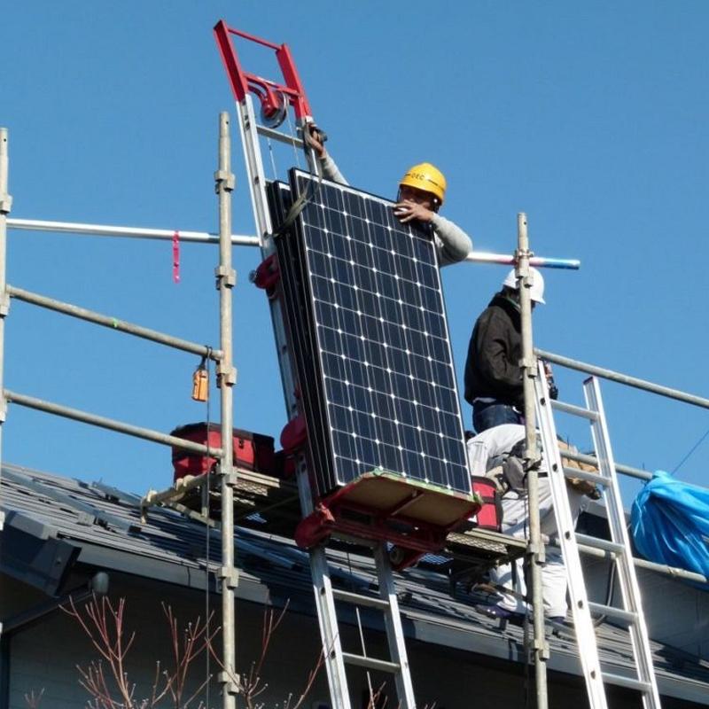 La solar creará previsiblemente más de 5.000 nuevas empresas…