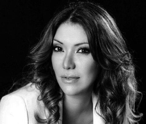 Luz Arreguín