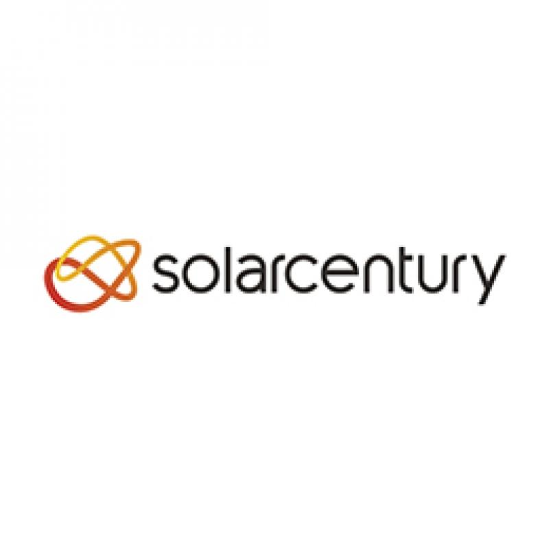 Solarcentury