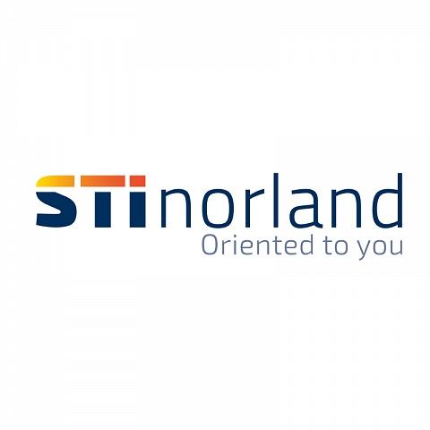 STI Norland
