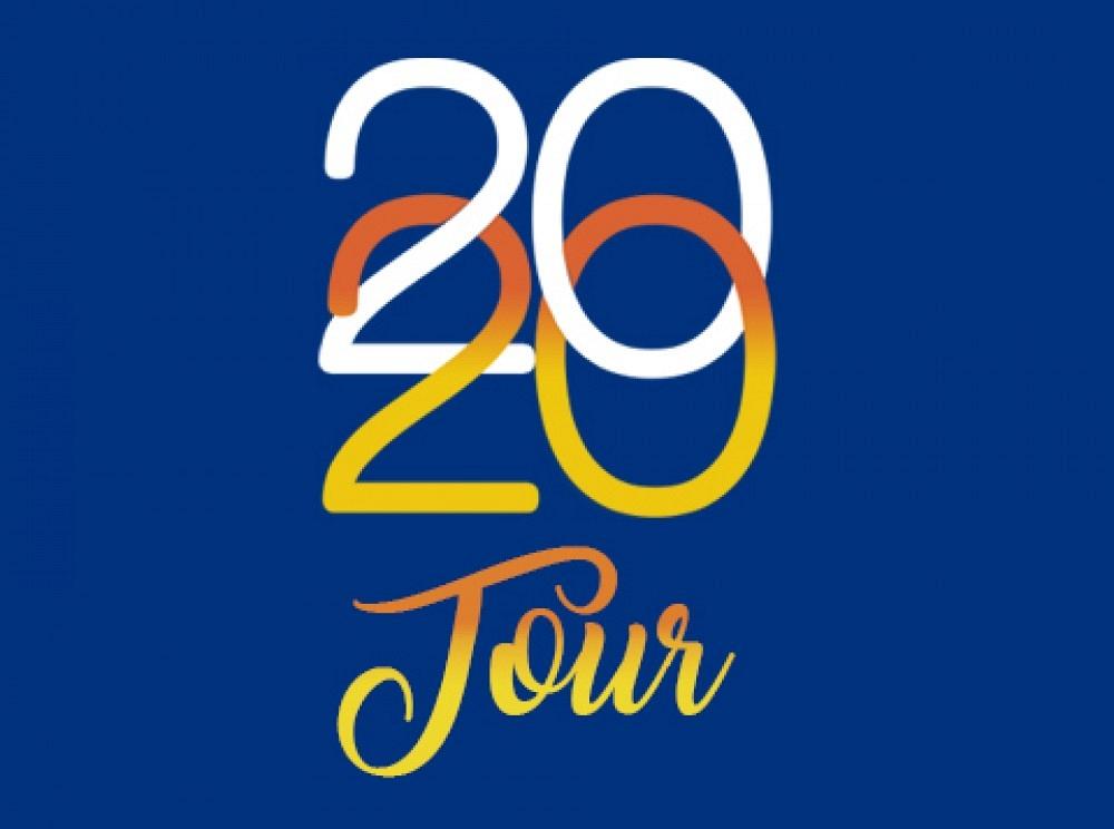 Tour Completo
