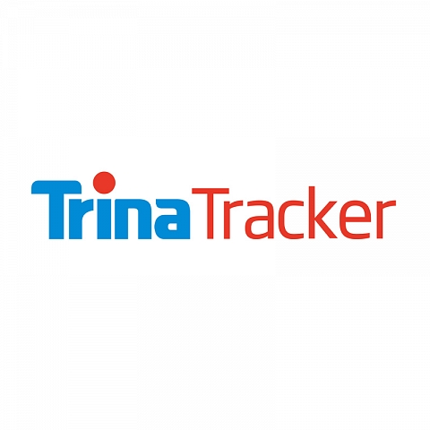 TrinaTracker