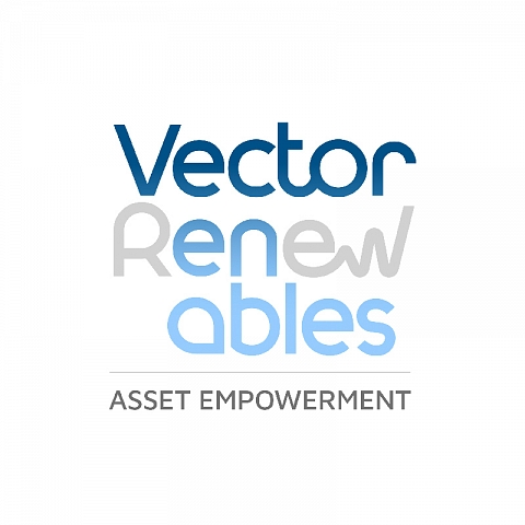 Vector Renewables
