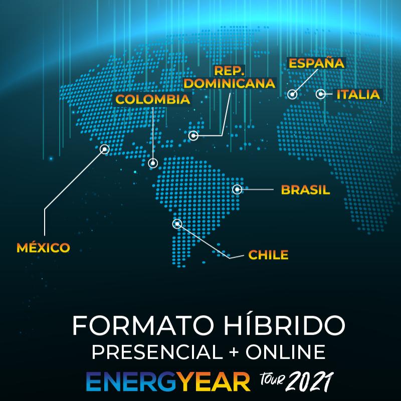 ENERGYEAR presentará un formato de evento híbrido en 2021: presencial + online_19