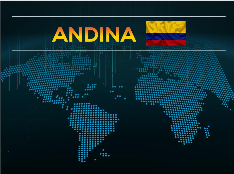 Energyear Andina_32