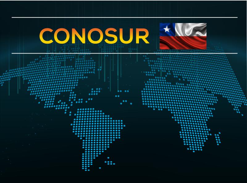 Energyear Conosur_30