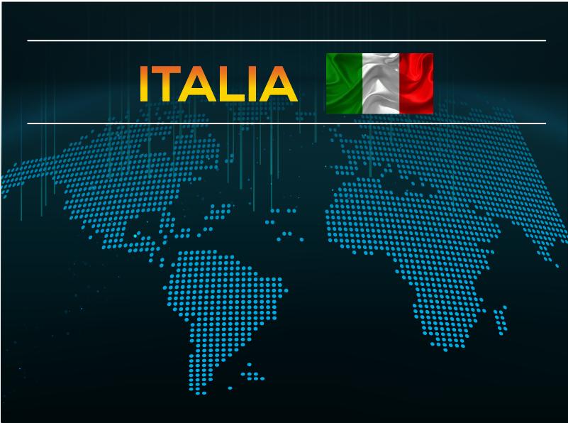 Energyear Italia_29